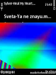 КЭМplayer (symbian)