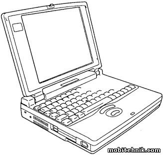 Toshiba (Satellite)